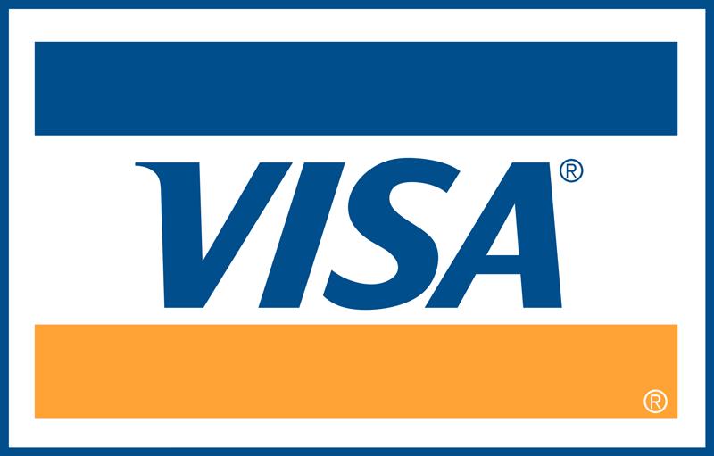 Visa Verified