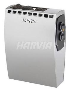 Электрокаменка Harvia Alfa A30