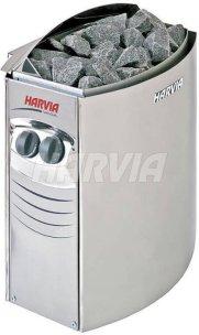 Електрокам'янка Harvia Vega BC60