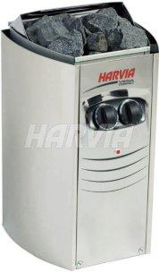 Електрокам'янка Harvia Vega Compact BC35