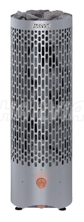 Електрокам'янка Harvia Cilindro Plus PP90