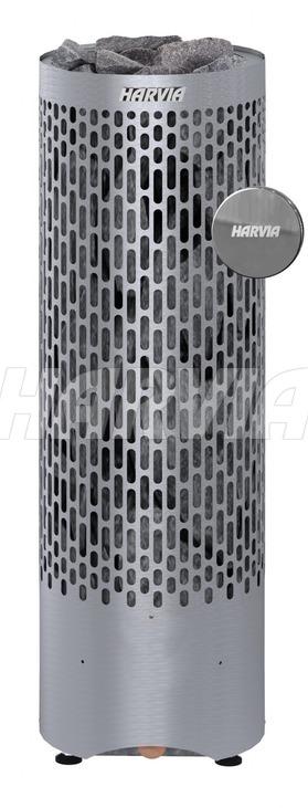 Электрокаменка Harvia Cilindro Plus Spot PP90SP