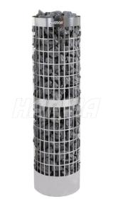 Электрокаменка Harvia Cilindro Pro PC100E/135E