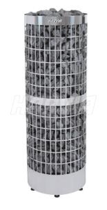 Электрокаменка Harvia Cilindro Pro PC165E/200E