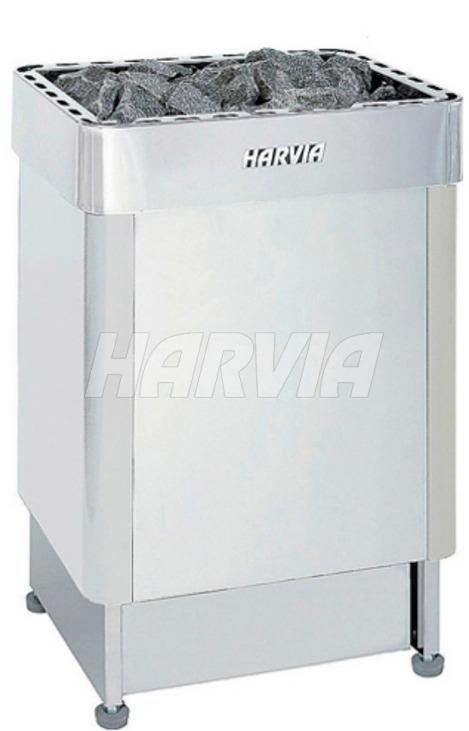 Електрокам'янка Harvia Senator T9