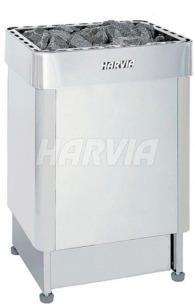 Электрокаменка Harvia Senator T10,5