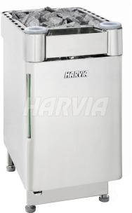 Электрокаменка Harvia Senator Combi T7CA