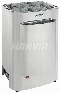 Электрокаменка Harvia Club Combi K13,5GS
