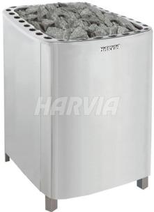 Електрокам'янка Harvia Club Pro L26