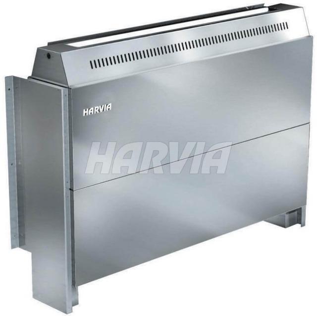 Електрокам'янка Harvia Hidden heater HH6