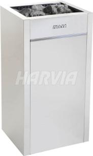 Електрокам'янка Harvia Virta HLS70 Steel
