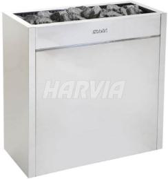 Электрокаменка Harvia Virta Pro HLS135 Steel