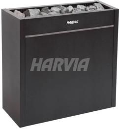 Електрокам'янка Harvia Virta Pro HLS220 Steel