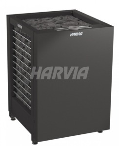 Електрокам'янка Harvia Modulo Combi MD135GSA