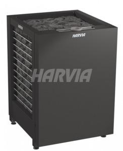 Електрокам'янка Harvia Modulo Combi MD180GSA