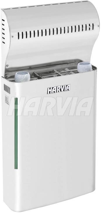 Парогенератор Harvia Steamer SS20