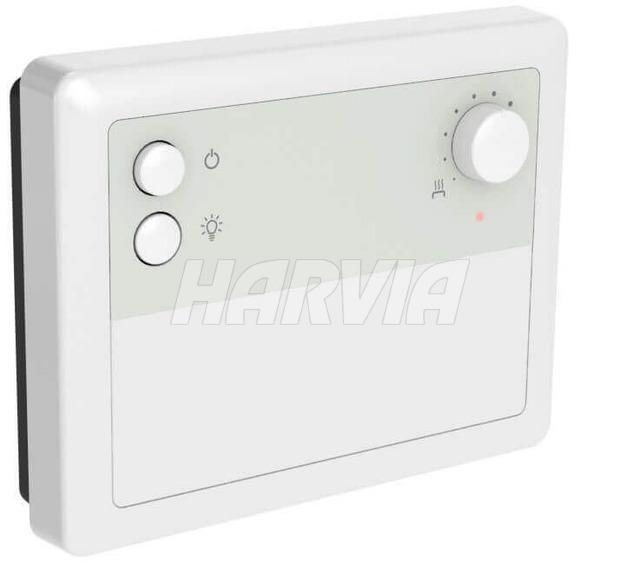 Блок управления Harvia Senlog CF9