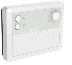 Блок управління Harvia Senlog CF9
