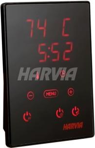Блок управления Harvia Xenio CX110
