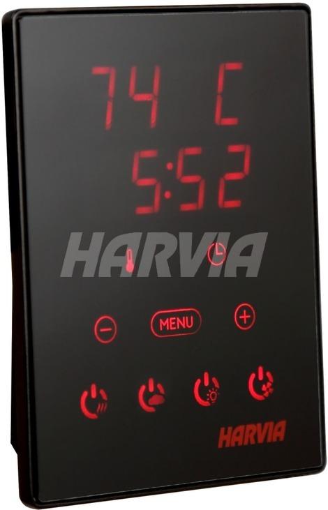 Блок управления Harvia Xenio Combi CX110C
