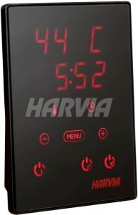 Блок управління Harvia Xenio Infra CX36I