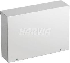 Блок управління Harvia Xafir CS110. Фото 3