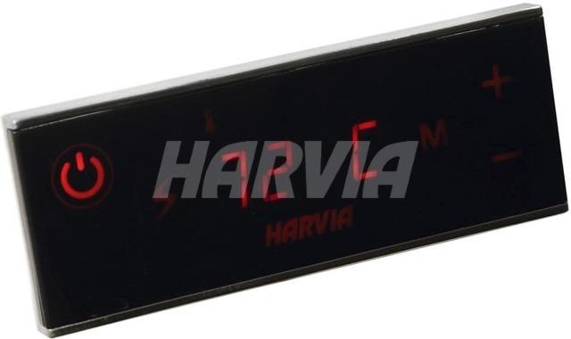 Блок управління Harvia Xafir CS110