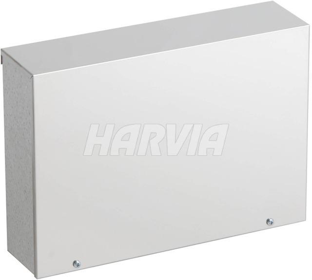 Блок управления Harvia Xafir Combi CS110C. Фото 4
