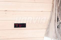 Блок управления Harvia Xafir Combi CS110C. Фото 3