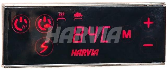 Блок управления Harvia Xafir Combi CS110C