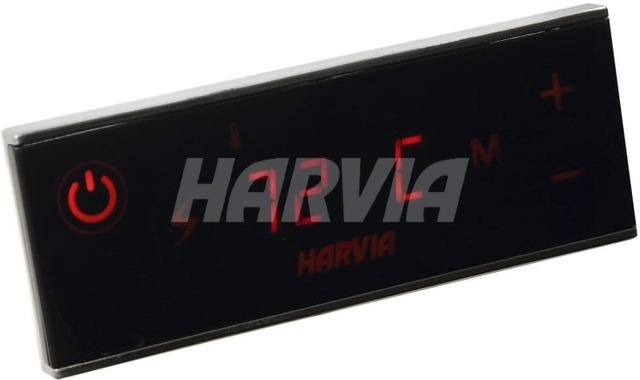 Блок управления Harvia Xafir CS170