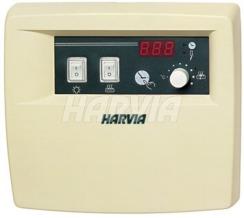 Блок управління Harvia C150