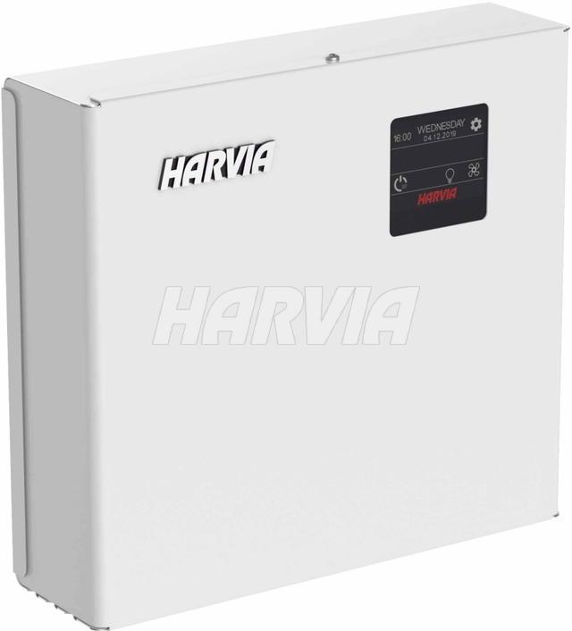 Блок управления Harvia C170VKK
