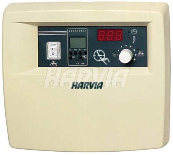 Блок управления Harvia C150VKK