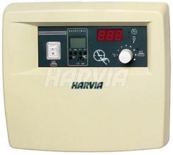 Блок управления Harvia C260-34