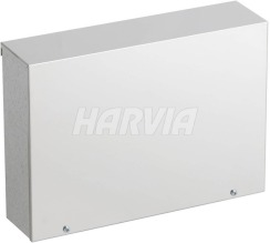 Блок расширения мощности Harvia LTY17C