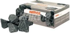 Камни для сауны Harvia AC3020