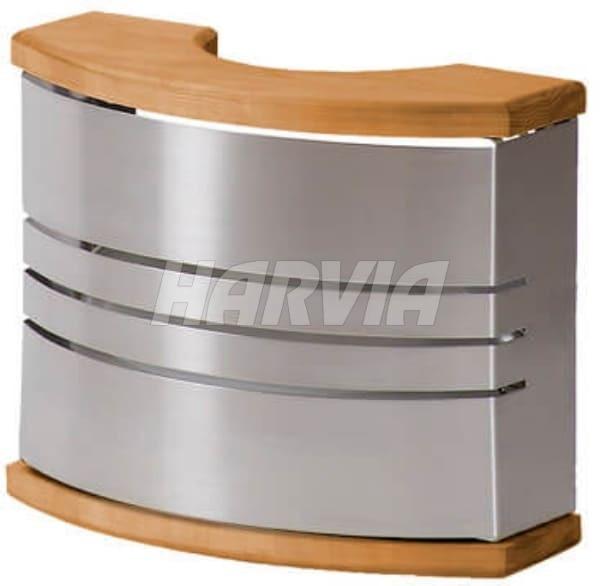 Світильник для сауни Harvia SAS21106