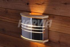 Світильник для сауни Harvia SAS21106. Фото 3