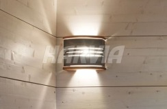 Світильник для сауни Harvia SAS21106. Фото 2