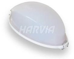 Лампа для сауни Harvia SAS21060T