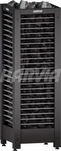 Электрокаменка Harvia Modulo MD165G 16,5/20 кВт